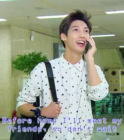 Watch and share Save The Family GIFs and Jo Youngmin GIFs on Gfycat
