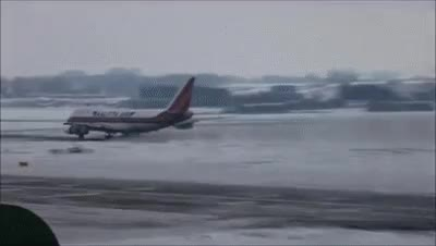 Watch and share Departure GIFs on Gfycat
