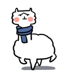 Watch this alpaca GIF on Gfycat. Discover more alpaca, alpaca camel, alpacas, alpacasso, animal, arpakasso, arpk, cria, emoticons, gif, llama, reaction icons GIFs on Gfycat