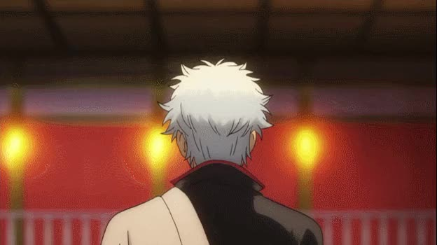 Watch and share Animegifs GIFs on Gfycat