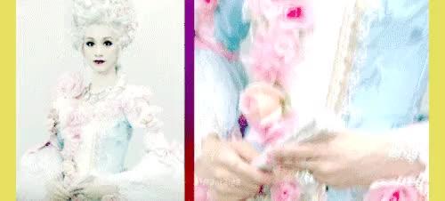 Watch and share Ryuu Masaki GIFs and My Gifs GIFs on Gfycat