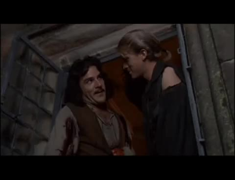 Watch The Princess Bride Inigo Montoya GIF on Gfycat. Discover more related GIFs on Gfycat