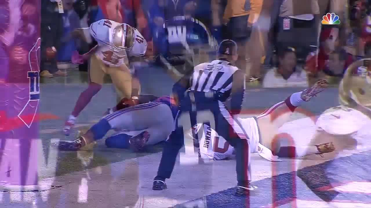 nygiants, supersaiyangifs,  GIFs