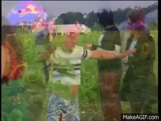 Watch rave GIF on Gfycat. Discover more related GIFs on Gfycat
