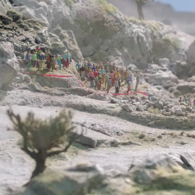 Watch and share WRC SARDAIGNE CARRE ENG GIFs on Gfycat