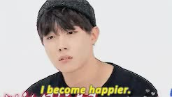 Watch welcome to bts-gfx! GIF on Gfycat. Discover more bangtan, bts, gif:jhope, gif:seokshine, gif:show, j hope, jhope GIFs on Gfycat