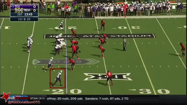 Watch and share Josh Doctson GIFs and Dynastyff GIFs by Steve @stephengill_ts on Gfycat