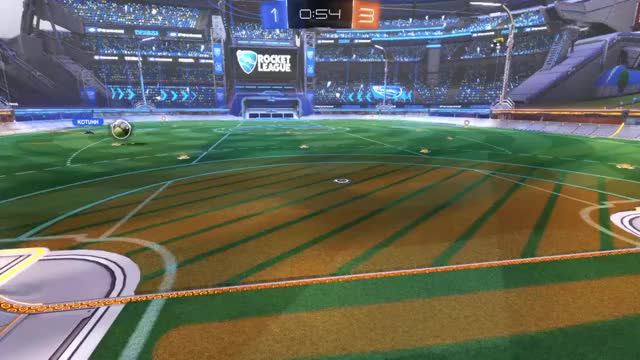 Watch Denied GIF on Gfycat. Discover more PS4share, PlayStation 4, Rocket League®, Rocket league, Sony Interactive Entertainment, omyaaa88 GIFs on Gfycat