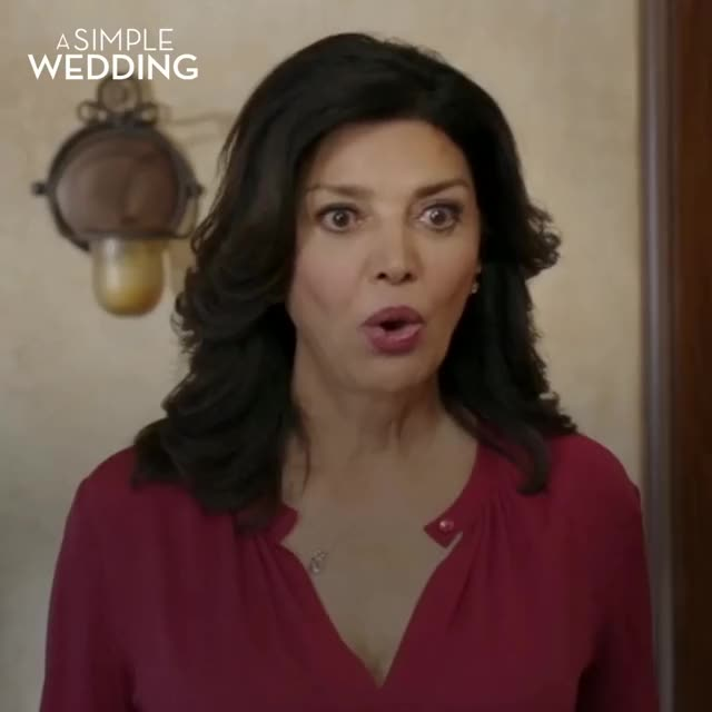 Watch and share Shohreh Aghdashloo GIFs and Oh My God GIFs by Shohreh Aghdashloo on Gfycat