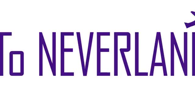 Watch and share To Neverland GIFs on Gfycat