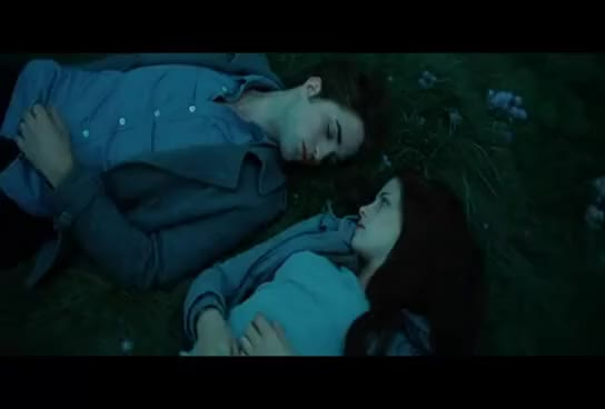 Watch and share Twilight GIFs on Gfycat