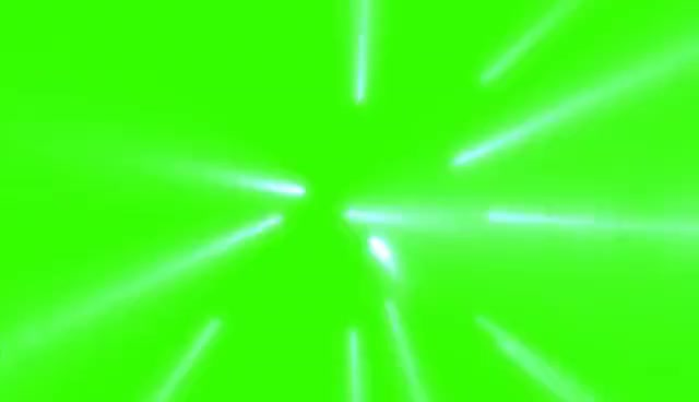 Watch and share Blue Laser ANIMATION Green Screen  FREE FOOTAGE HD GIFs on Gfycat