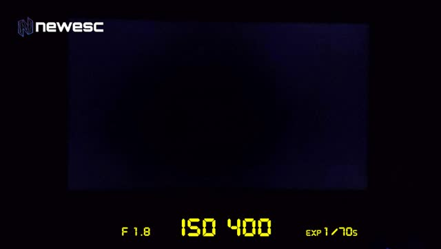 Watch and share SAMSUNG-LS32R750-ISO GIFs on Gfycat