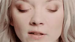 Watch and share Natalie Dormer Edit GIFs and Ndormeredit GIFs on Gfycat