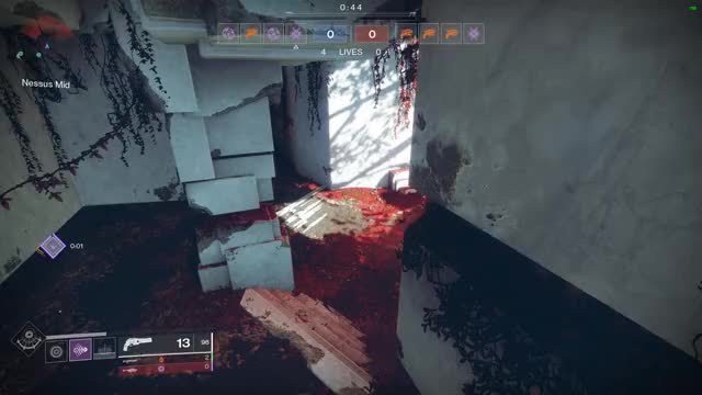 Watch and share Crucible GIFs and Destiny2 GIFs by Noods on Gfycat