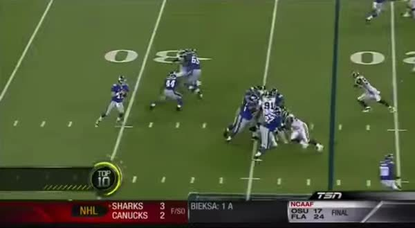 nflgifs, One Handed Boggle GIFs