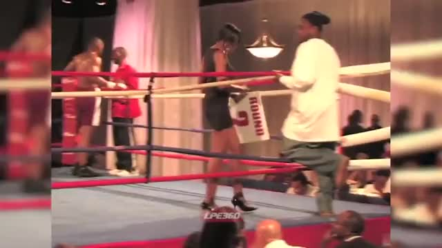 Watch and share Knockdown GIFs on Gfycat