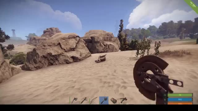 Watch and share Operatordan GIFs and Playrust GIFs by operatordan on Gfycat
