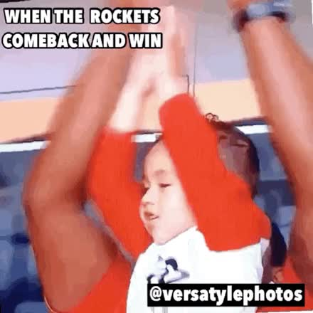 Watch and share Harden GIFs and Mvp GIFs on Gfycat