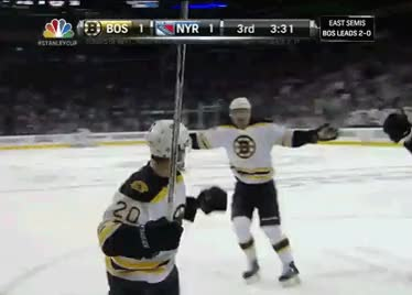 Watch and share Boston Bruins GIFs on Gfycat