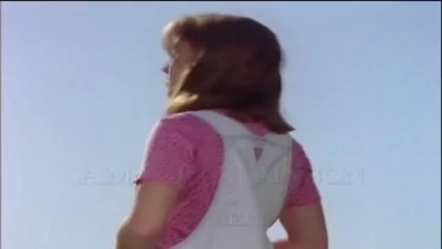 Watch and share Amy Jo Johnson GIFs and Pink Ranger GIFs by pcheezo on Gfycat