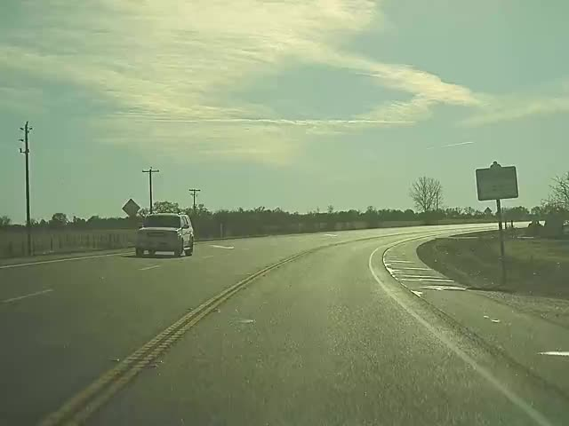 Watch Bird Loop GIF by @dlsspy on Gfycat. Discover more dashcam GIFs on Gfycat
