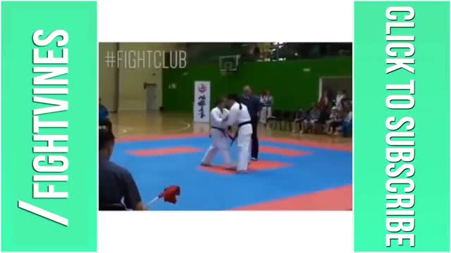 Watch Best Funny Fight Vines GIF on Gfycat. Discover more related GIFs on Gfycat