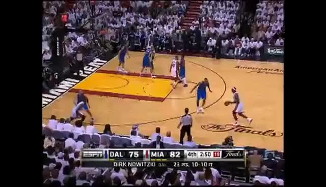 Watch King James GIF on Gfycat. Discover more Heat GIFs on Gfycat