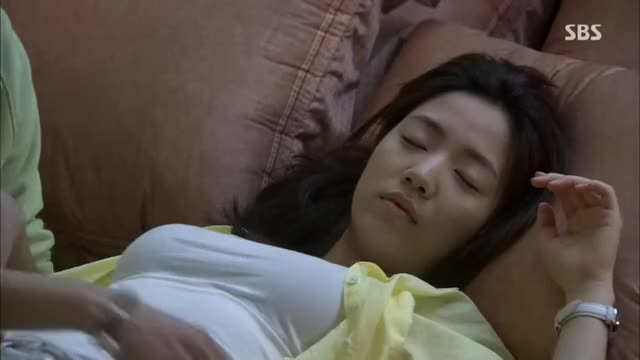 Watch and share Actress Hwayoung GIFs on Gfycat