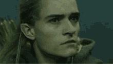 Legolas Lotr GIFs