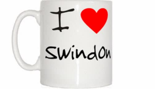Watch Swindon GIF on Gfycat. Discover more related GIFs on Gfycat