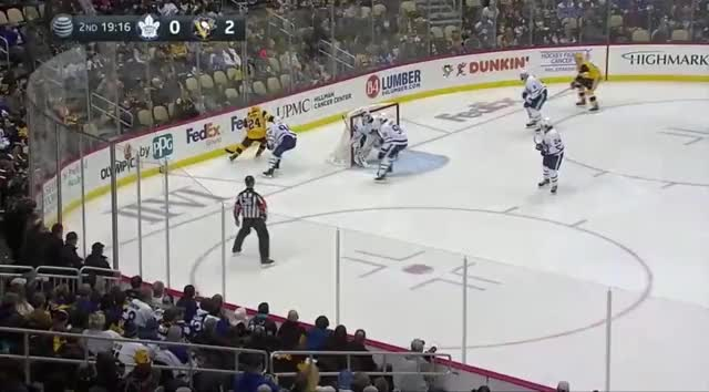 Watch and share Kahun 3-0 GIFs by The Pensblog on Gfycat