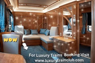 Watch and share Luxury Train Travel GIFs and Luxury Trains GIFs by Luxury Train Club on Gfycat