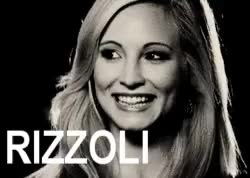 Watch and share Candice Accola Fc GIFs and Roleplay GIFs on Gfycat