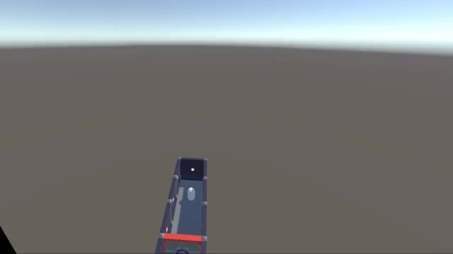 Watch and share VR Door Interaction GIFs on Gfycat