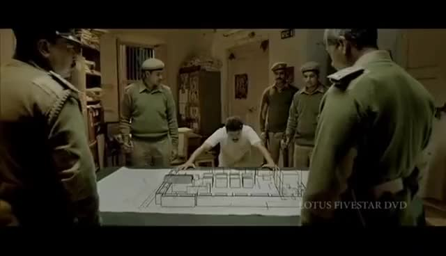 Watch and share Kaththi Jail Blueprint Hd With Bgm GIFs on Gfycat