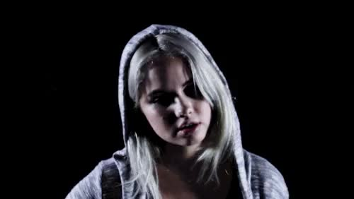 Watch and share The Never Ending GIFs and Debby Ryan GIFs on Gfycat