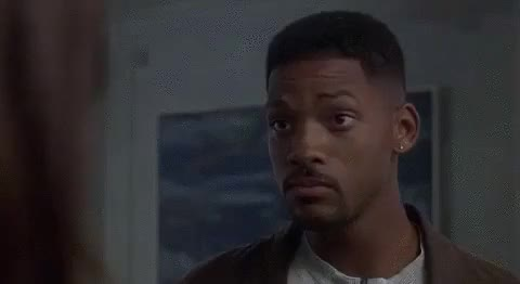 Watch this excuse me GIF by @thepr3stige on Gfycat. Discover more Will Smith, excuseme, pardon, uhyeah GIFs on Gfycat
