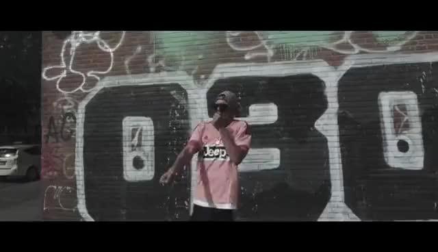 Watch and share CAPITAL BRA - NUR NOCH GUCCI (prod. The Cratez X Hoodboyz) GIFs on Gfycat