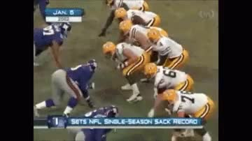 Watch favre GIF on Gfycat. Discover more related GIFs on Gfycat