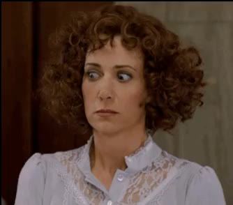 Watch rocky dennis GIF on Gfycat. Discover more kristen wiig GIFs on Gfycat