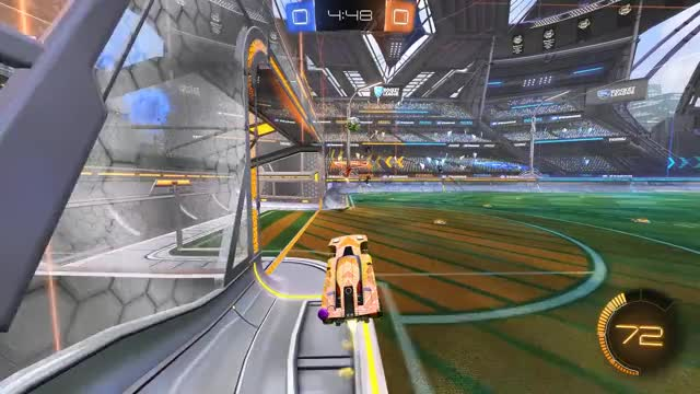 Watch Defenders view GIF on Gfycat. Discover more RocketLeague GIFs on Gfycat