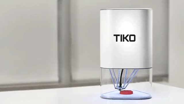 Watch and share Tiko Printer GIFs on Gfycat