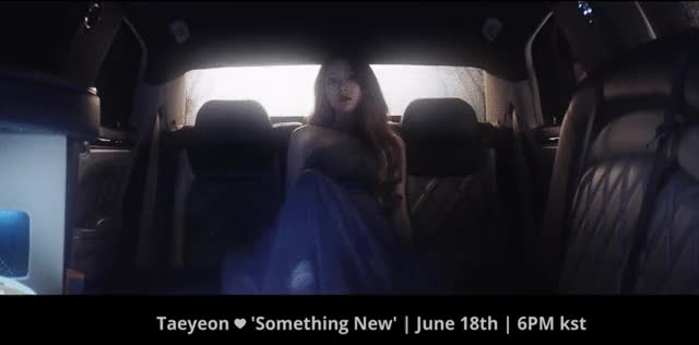 Watch Queen GIF by RainingStarlight (@starlight) on Gfycat. Discover more SM, Taeyeon GIFs on Gfycat