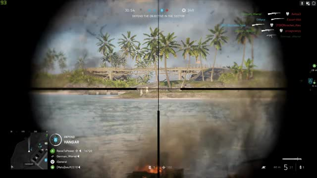 Watch and share Battlefield V GIFs and Playermodel GIFs by iGeneral on Gfycat