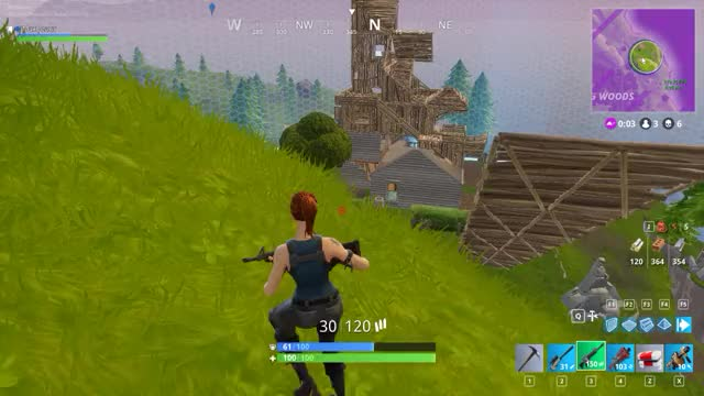 Watch and share Fortnitebr GIFs and Fortnite GIFs by MaxBeaur on Gfycat