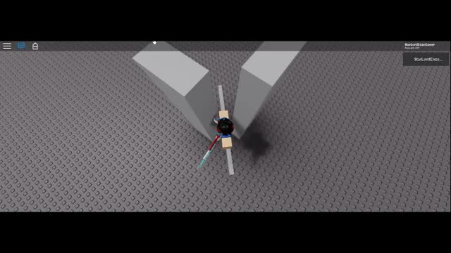 Watch and share Robloxapp-20200511-1326396 GIFs on Gfycat