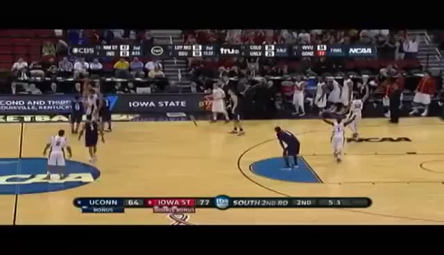 Watch and share Uconn GIFs and Lamb GIFs on Gfycat