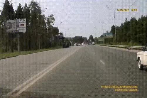 imagesofrussia,  GIFs