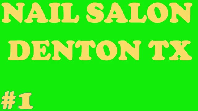 Watch and share Pedicure Denton Tx GIFs and Nail Salon Denton GIFs by pinky44 on Gfycat